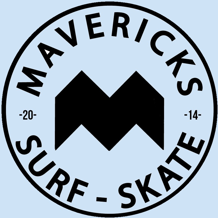 SURF MAVERICKS S.C.P.